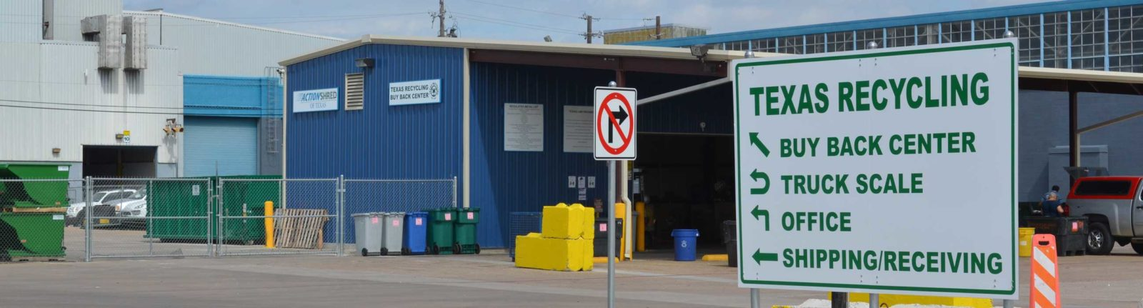 Metal-Recycling-Dallas_TxR-Slider-Buy-Back