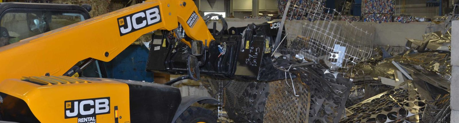 Metal-Recycling-Dallas_TxR-Slider-Metal-Plant