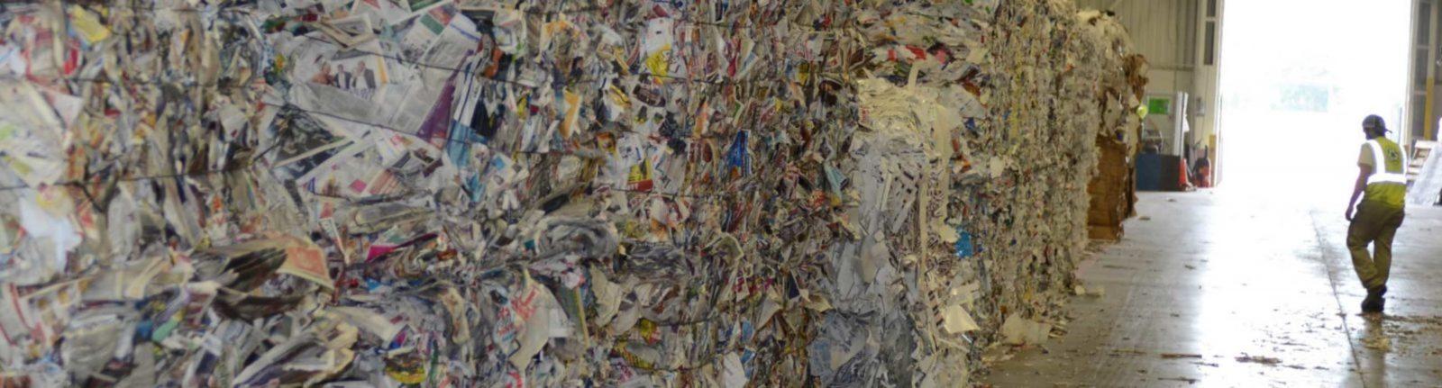 Metal-Recycling-Dallas_TxR-Slider-Paper-Plant