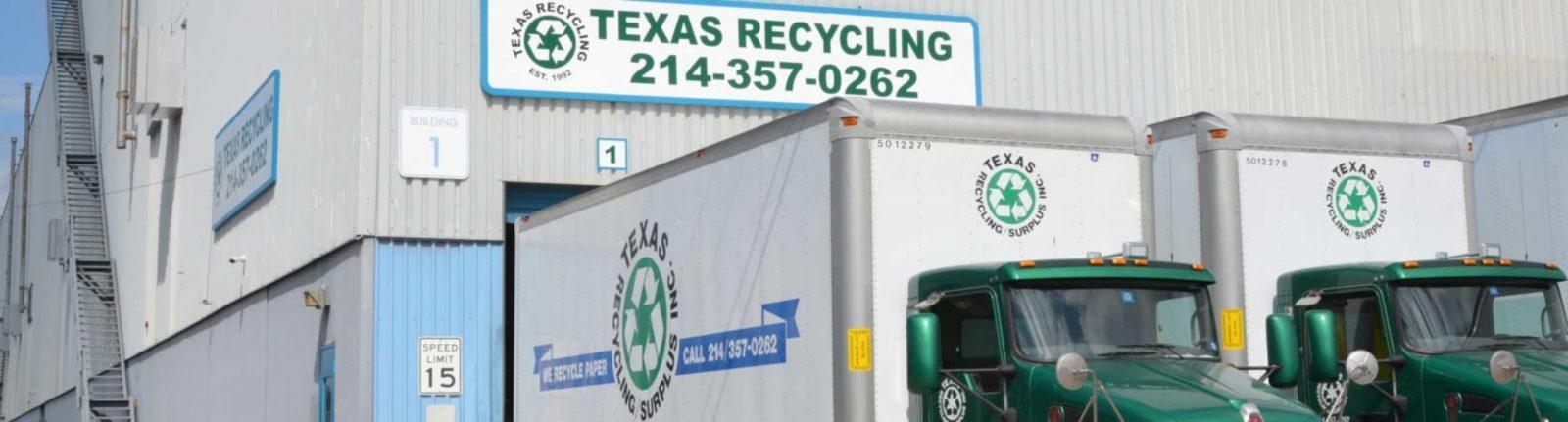 Metal-Recycling-Dallas_TxR-Slider-Trucks