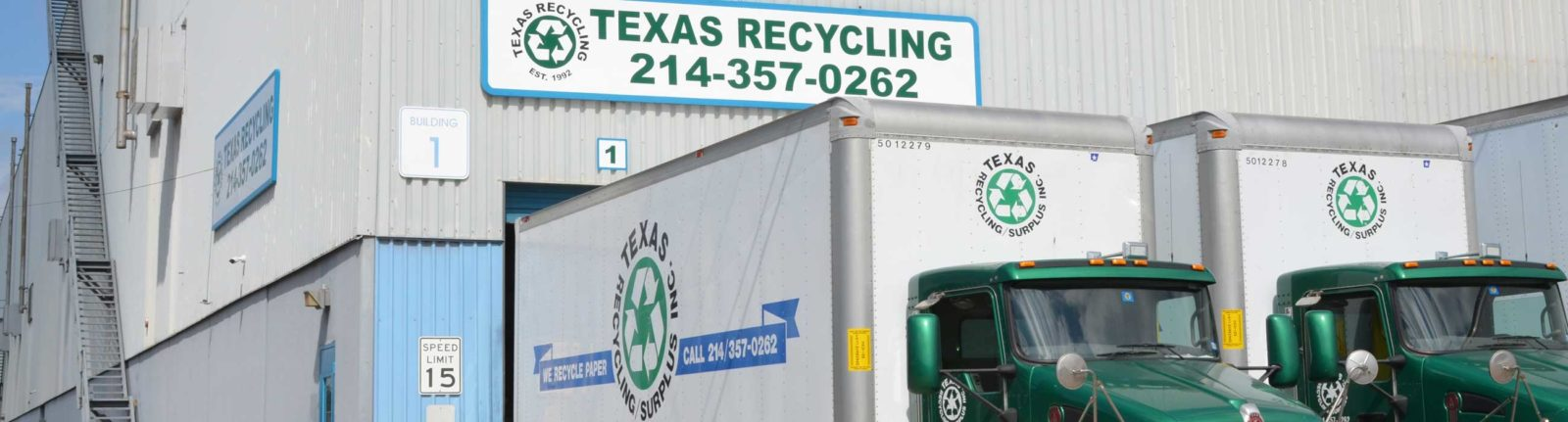 Metal-Recycling-Dallas_TxR-Slider-Trucks