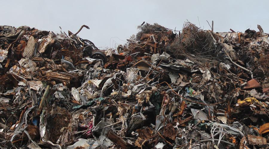 Recycling-Process-Dallas-Tx_Landfill