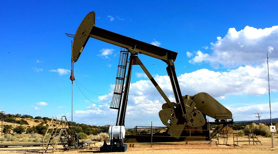 Recycling-Process-Dallas-Tx_Oil