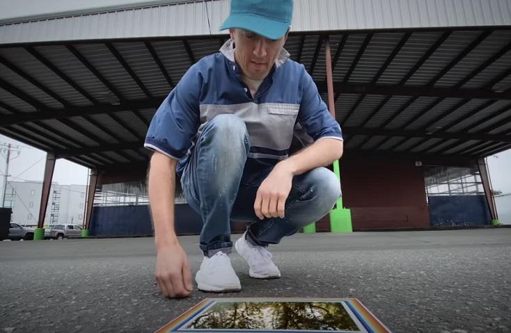 Jason-Mraz-recycling-earth-day-video